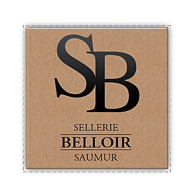 Sellerie Belloir